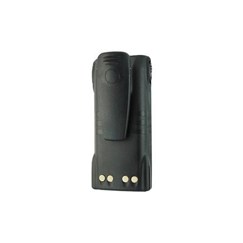 Motorola HNN9008AR