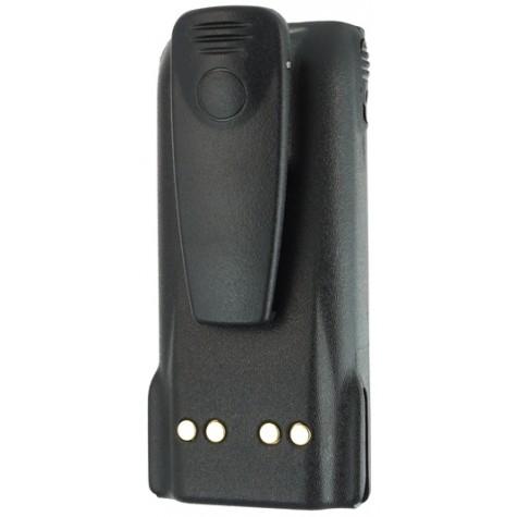 Motorola NTN9858C