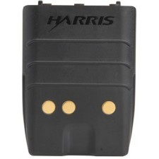 Harris XL-PA3V Battery - 3100 mAh / Li-Ion, for XL200P