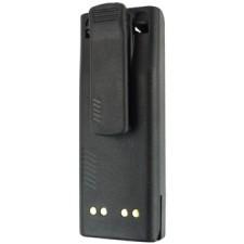 Motorola WPNN4013A, NTN7144CR, NTN7143DR, WPNN4037A Replacement Battery - 1500 mAh / NiCad