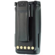 Harris BT-023436-001