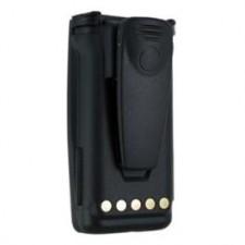 Harris BT-023406-004 Battery