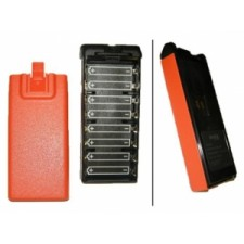 KAA0120 Battery