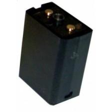 LAA0191 Battery