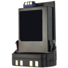 Motorola NNTN7038