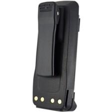 Motorola PMNN4066A, PMNN4077C, FNB-V117LI