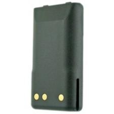 Vertex FNB-V95LI, FNB-V96LI