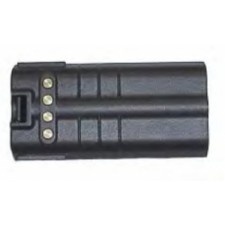 Harris XPPA3A Battery - 3600 mAh / Li-Poly, for XG-100P