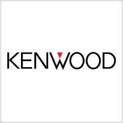 Kenwood 2-Way Radio Batteries